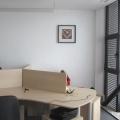 Birou de companie - Foto 15 din 33