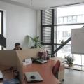 Birou de companie - Foto 17 din 33
