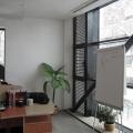 Birou de companie - Foto 18 din 33