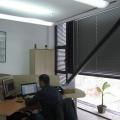 Birou de companie - Foto 20 din 33