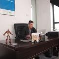 Birou de companie - Foto 5 din 33