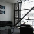 Birou de companie - Foto 7 din 33