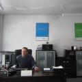 Birou de companie - Foto 3 din 33