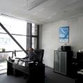 Birou de companie - Foto 4 din 33