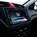 Honda Civic Nou - Foto 14 din 15