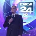 Lansarea Digi 24 - Foto 41 din 42