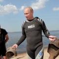 Vladimir Putin in ipostaze