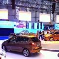 Ford B-Max - Foto 3 din 32