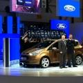 Ford B-Max - Foto 5 din 32