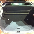 Ford B-Max - Foto 12 din 32