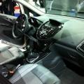 Ford B-Max - Foto 20 din 32