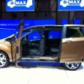 Ford B-Max - Foto 27 din 32