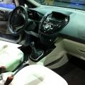 Ford B-Max - Foto 29 din 32