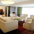 Locatarii apartamentului regal de la Radisson: Madonna, James Blunt sau Printul Felipe al Spaniei - Foto 2 din 9