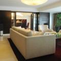 Locatarii apartamentului regal de la Radisson: Madonna, James Blunt sau Printul Felipe al Spaniei - Foto 3 din 9