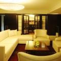 Locatarii apartamentului regal de la Radisson: Madonna, James Blunt sau Printul Felipe al Spaniei - Foto 4 din 9