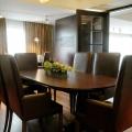 Locatarii apartamentului regal de la Radisson: Madonna, James Blunt sau Printul Felipe al Spaniei - Foto 5 din 9