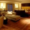 Locatarii apartamentului regal de la Radisson: Madonna, James Blunt sau Printul Felipe al Spaniei - Foto 8 din 9