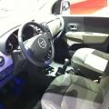 Dacia Lodgy - Foto 4 din 18