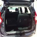 GENEVA LIVE: Dacia Lodgy a fost prezentat la Salonul Auto. Afla pretul modelului - Foto 7