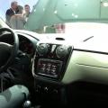 GENEVA LIVE: Dacia Lodgy a fost prezentat la Salonul Auto. Afla pretul modelului - Foto 8