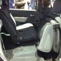 GENEVA LIVE: Dacia Lodgy a fost prezentat la Salonul Auto. Afla pretul modelului - Foto 9