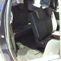 GENEVA LIVE: Dacia Lodgy a fost prezentat la Salonul Auto. Afla pretul modelului - Foto 10