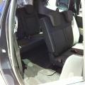 Dacia Lodgy - Foto 10 din 18