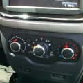 GENEVA LIVE: Dacia Lodgy a fost prezentat la Salonul Auto. Afla pretul modelului - Foto 11