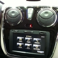 GENEVA LIVE: Dacia Lodgy a fost prezentat la Salonul Auto. Afla pretul modelului - Foto 12
