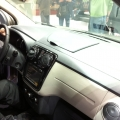 GENEVA LIVE: Dacia Lodgy a fost prezentat la Salonul Auto. Afla pretul modelului - Foto 14