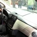 Dacia Lodgy - Foto 14 din 18