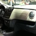 Dacia Lodgy - Foto 15 din 18
