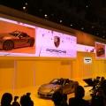 Porsche Boxster - Foto 1 din 33