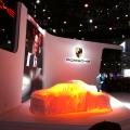 Porsche Boxster - Foto 2 din 33