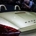 Porsche Boxster - Foto 14 din 33