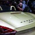 Porsche Boxster - Foto 15 din 33