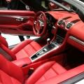 Porsche Boxster - Foto 18 din 33