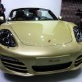 Porsche Boxster - Foto 22 din 33