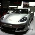 Porsche Boxster - Foto 25 din 33