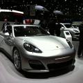 Porsche Boxster - Foto 26 din 33