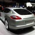 Porsche Boxster - Foto 27 din 33