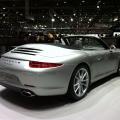 Porsche Boxster - Foto 29 din 33