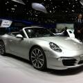 Porsche Boxster - Foto 30 din 33