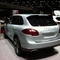 Porsche Boxster - Foto 31 din 33