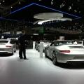 Porsche Boxster - Foto 33 din 33
