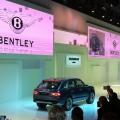 Bentley - Foto 2 din 19