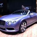 Bentley - Foto 15 din 19