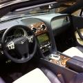 Bentley - Foto 16 din 19