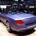 Bentley - Foto 17 din 19